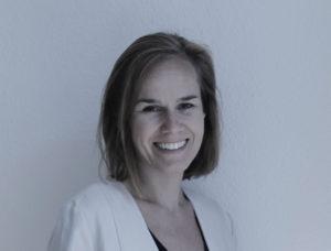 Foto Therese Sjöström 2