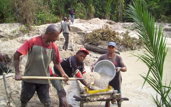 casserite_mining.4.IPIS_