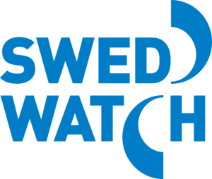 swedwatch_logo_blue