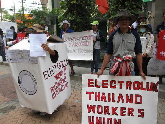 electro2_1
