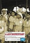 A lost revolution