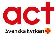 Logotype-Act-Svenska-kyrkan-185×120