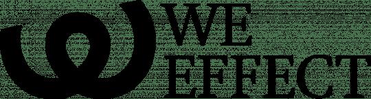 WeEffect_Logo