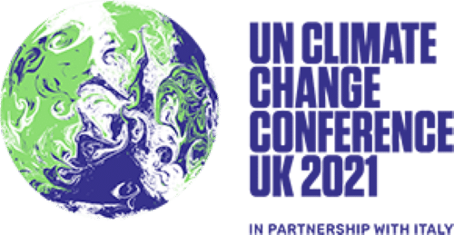 COP26_logo_landscape_blue_RGB-bigger