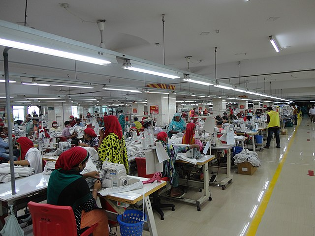 Working_conditions_of_Garment_workers_in_Bangladesh